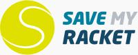 Save My Racket